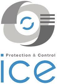 Logo Icelec