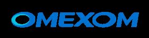 Logo Omexom