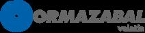 Logo Ormazabal