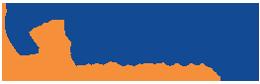 Logo Saudi Electricity Company